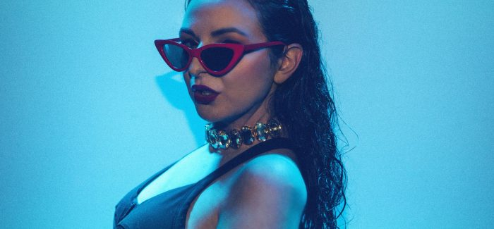 Melbourne's MIMI to Make Her FOMO Debut