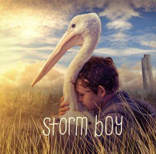 Film Review: Storm Boy