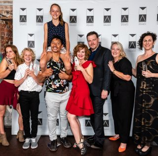 The 2018 Matilda Awards – A Celebration For Queensland Theatre Industry
