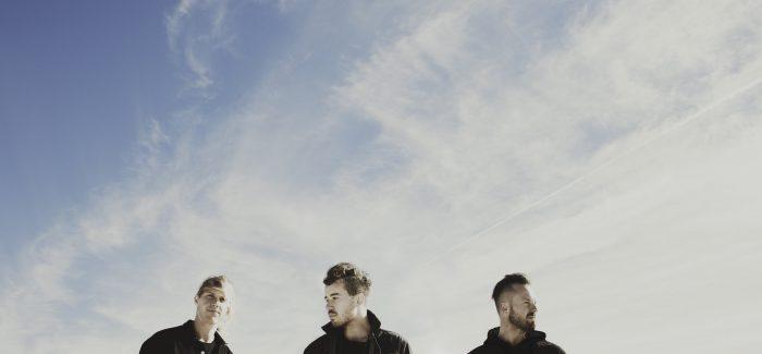 Review: RÜFÜS DU SOL's SOLACE Tour