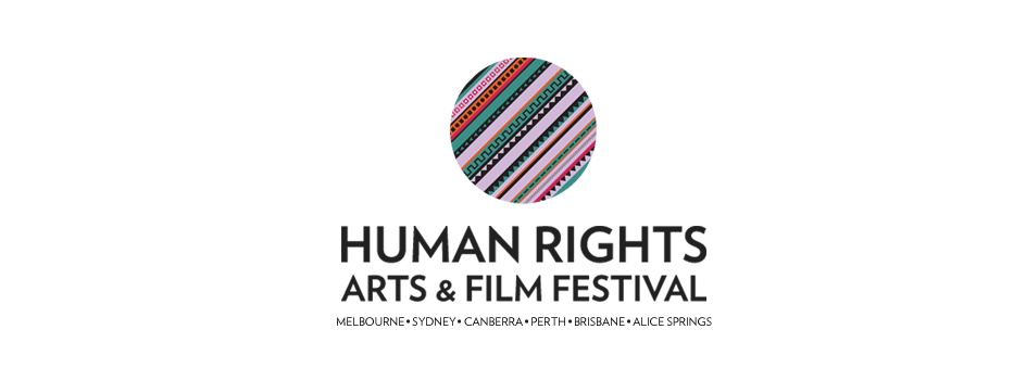 The Human Rights Art and Film Festival
