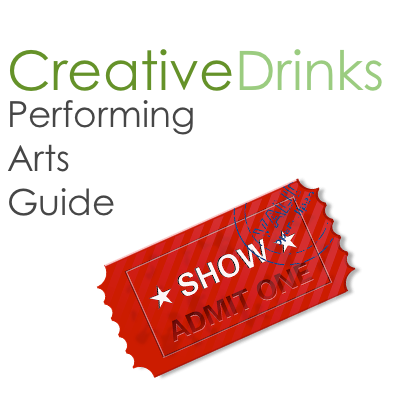 A Beginner's Guide to Brisbane Performing Arts – Part 1
