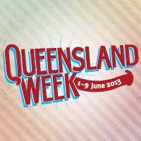 Queensland (week) wins again!