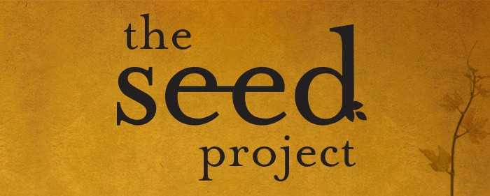 The Seed Project at QPAC