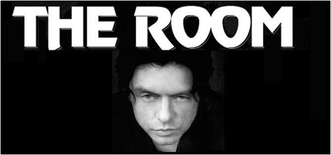 UQ cult film screening: The Room