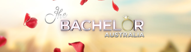 The Bachelor Australia: a hit for reality TV fans