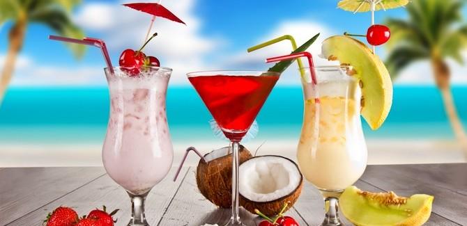 Pony Dining set to reveal Brisbane's best Cocktail Bartender