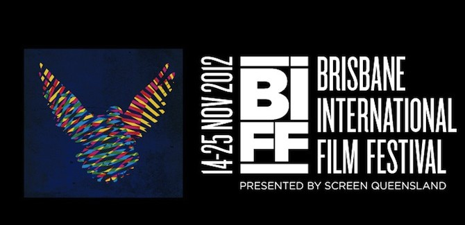 BIFF: Best Bits and Must-See Films