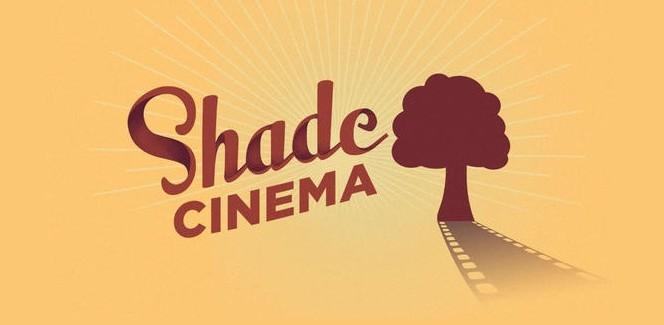 Brisbane's Shade Cinema