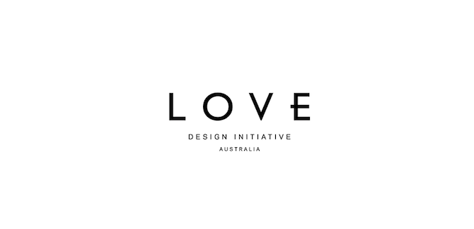 Love Design Initiative