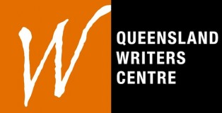 Queesnland_Writers_Centre