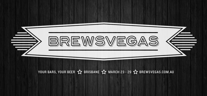 Brewsvegas: The Home-brewed Festival