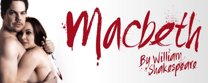 Macbeth at QPAC