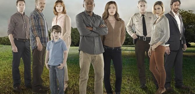 Must-watch TV: Resurrection