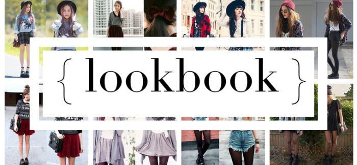 Best of Brisbane Fashion Online: Lookbook