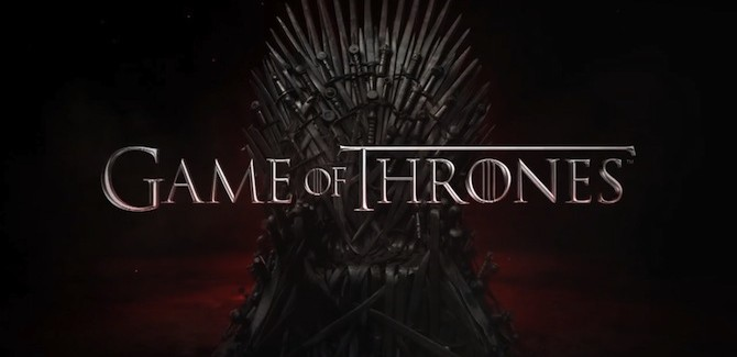 Game of Thrones – what to expect from season four