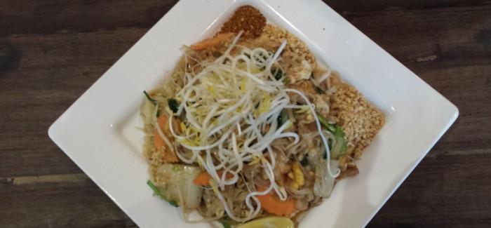 Review: Bo Lan Thai