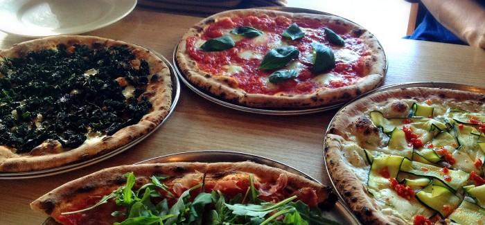 Sorellina Pizzeria