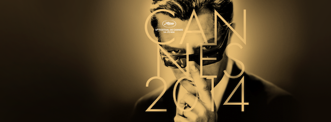 Top Films From Cannes 2014