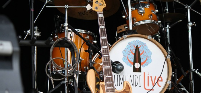 Eumundi Live 'WinterSun' Festival to Bring Music to the Hills