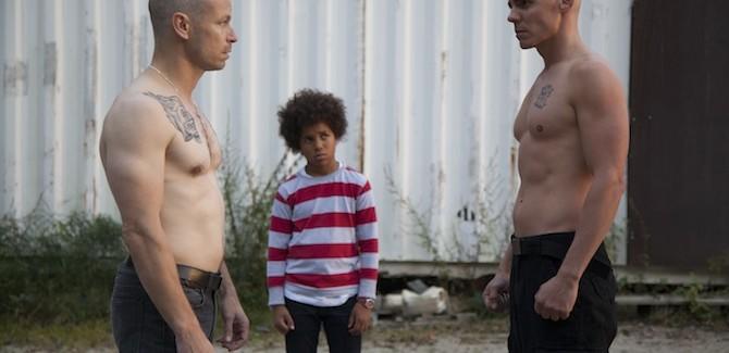 Review: Heart of a Lion, the Scandinavian Film Festival