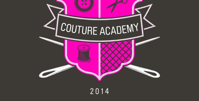 Couture Academy