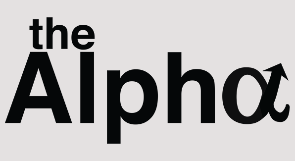 Local Independent Short: The Alpha