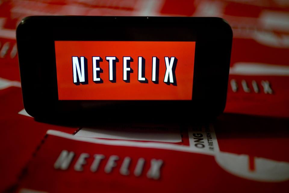 Can Foxtel Continue To Compete With Online Streaming Giants?