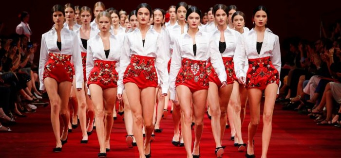 #MFW: The Best Of
