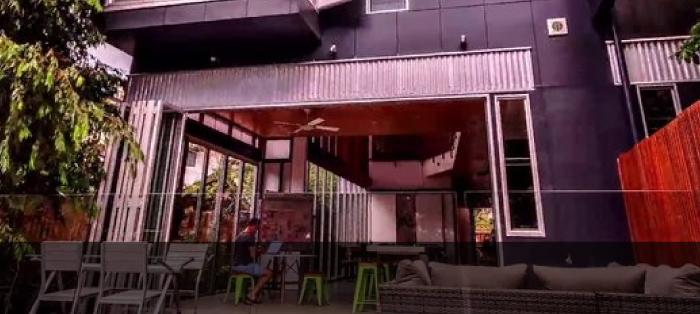 Brisbane's Best Co-working Spaces