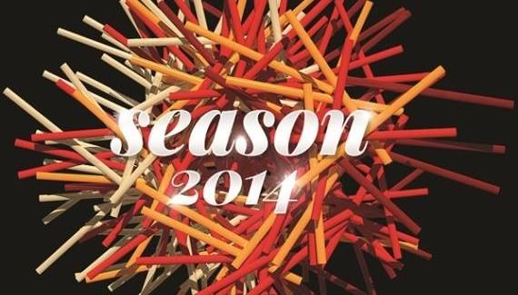 Queensland Theatre Company Presents Theatre Residency Week