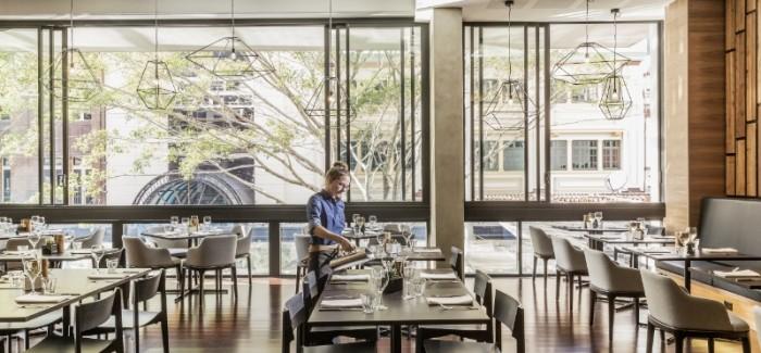 Lennon's Restaurant & Bar the NEXT Best Thing
