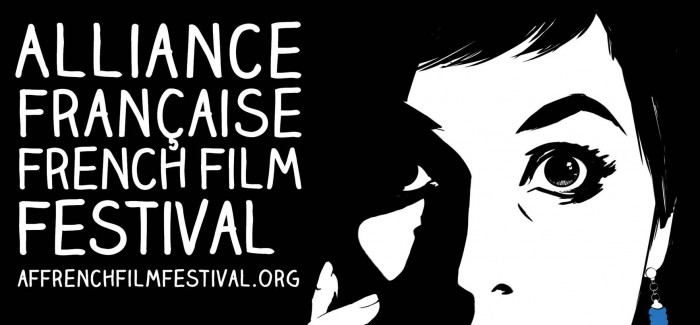 Alliance Française French Film Festival and Short Film Competition