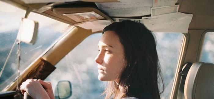 Lisa Mitchell Announces 2015 East Coast Tour