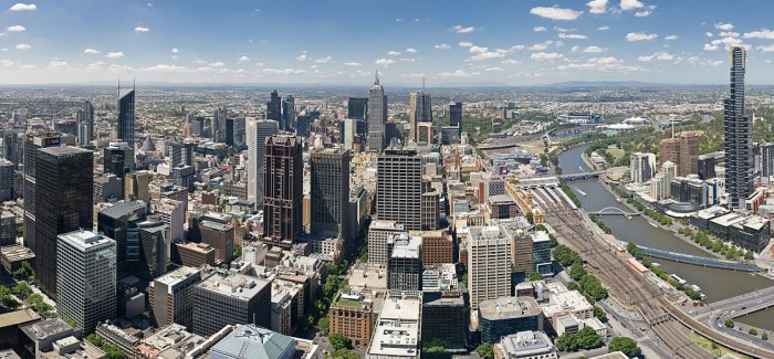 What To Look Forward To In Melbourne 2015