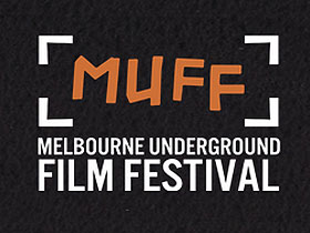 MUFF 16: Call for Entries