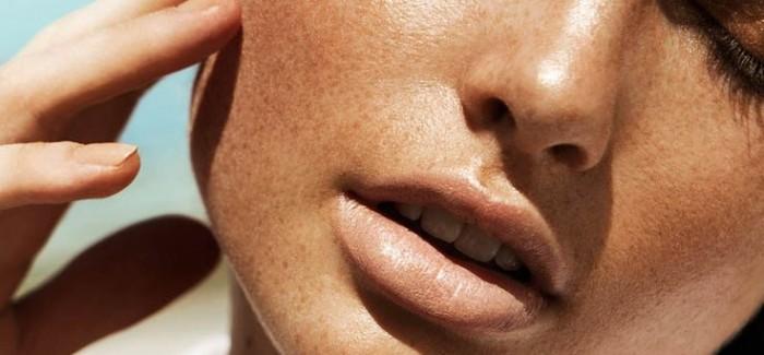 Sweat Proof Beauty Hacks To Survive Summer