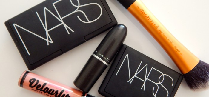 Makeup Collections To Look Out For