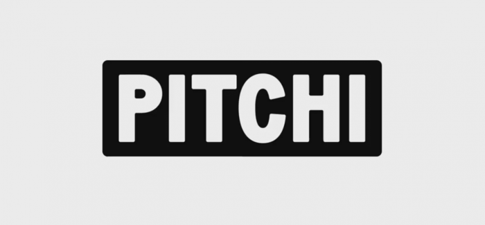 Pitchi: A New Way to Sell Online