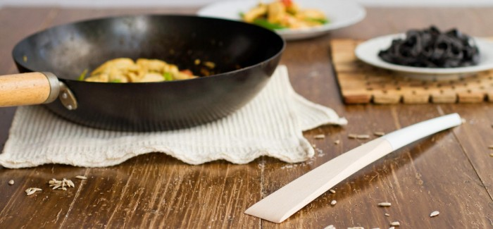 Five new gadgets that change how you cook