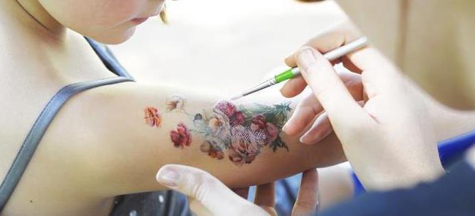 Interview: Pepper Baldwin of Pepper Ink Tattoo