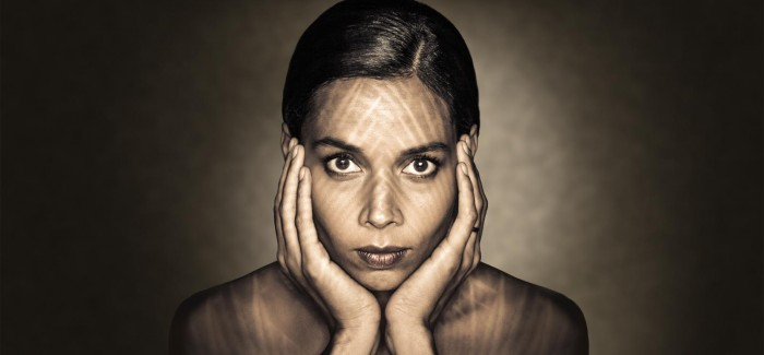 Rhiannon Giddens Giveaway – A Hat-Tip to Past Songwriting