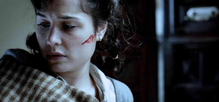 Spanish Film Festival: Shrew's Nest