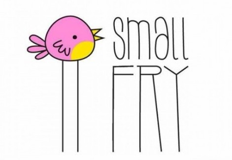 Interview: Vivan Vo of Small Fry
