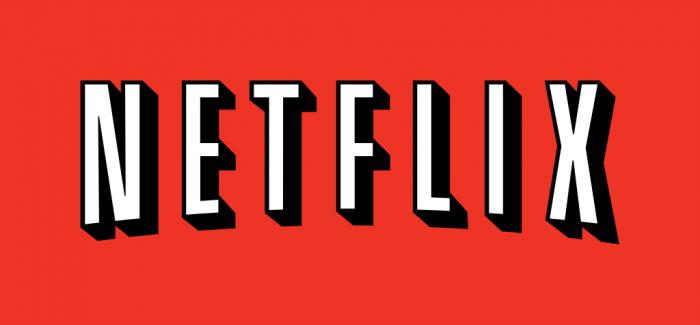 Stan vs Netflix: No Activity