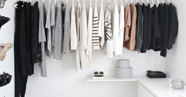 Guide to a Fashionable Bedroom