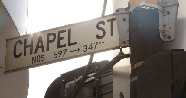 Fashion Guide to Melbourne Chapel Street!