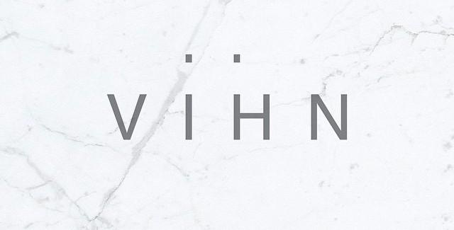 VIHN – Sustainable Fashion Label