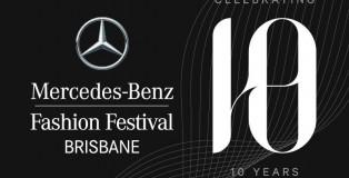 MBFF Brisbane