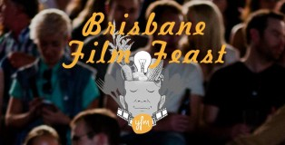 Brisbane_Film_fest_image_movie_crowd
